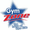 the home of Gym Kids
