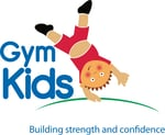 Our classes combine Physical Education and Gymnastics methods. We aim to encourage a child